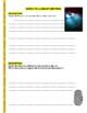 Forensic Files : Undertaken (video worksheet)
