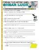 Forensic Files Historic Cases V4 - (2 Video Worksheets)