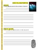 Forensic Files : Video Diary (video worksheet)
