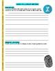 Forensic Files : Writers Block (video worksheet)