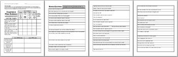 Forensic Science Fiber Evidence Learning Targets and Review Questions