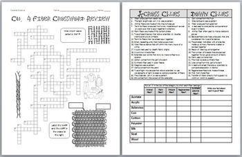 Printables Forensic Science Worksheets forensic science fiber evidence review worksheet by biology worksheet