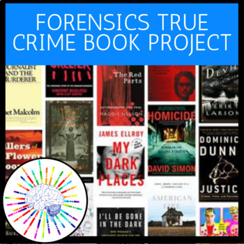 Forensic Science Case Study Teaching Resources Teachers Pay Teachers