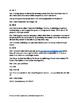 Forensic Script
