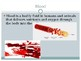 Forensic Serology Unit Powerpoint