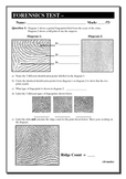Forensics Part 4 - The Exam
