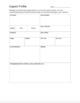 Forensic Science Bundle - PDF VERSIONS