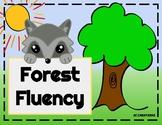 Forest Fluency