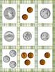 Forest Friends Coin Match!