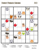 FOREST ANIMALS: Forest Activity, Sudoku, HOTS, Critical Thinking,