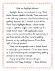 Forever Spellers 3rd Grade Highlight Stories