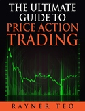 Forex price action BOOk