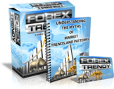 Forex trading is indispensable Forex trendy software