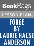 Forge Lesson Plans