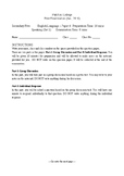 Form 5 speaking test 1 2015-2016 student copy