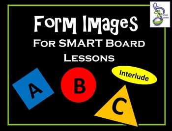 Form SMART Notebook File