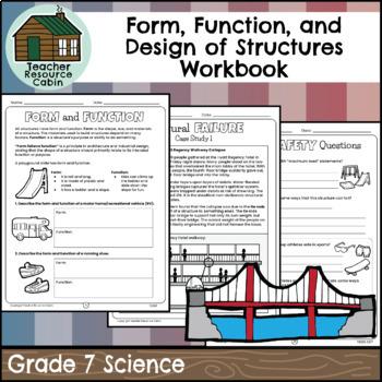 Teacher Resource Cabin Teaching Resources | Teachers Pay ...
