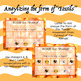"Form and Rhythm Lesson Bundle Using ""Fossils"""