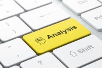 Formal Assessment Student Data Analysis Worksheet