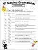 Formal Commands Mandatos Formales