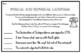 Formal and Informal Language - 4th Grammar Grammar Assessments