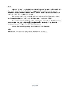 original-1541011-2 Formal Vs Informal Writing Examples on formal essays, formal academic writing, formal business writing,