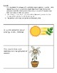 Formation of Fossil Fuels to Energy Sequence Activity