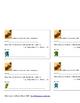 Formative Assessment-ABC Summaries!