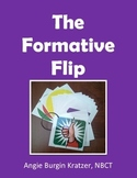 Formative Flip DIGITAL