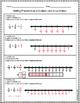 Fraction Assessments