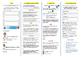 Formats / FORMATOS Spanish / TEXT TYPES