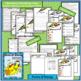 Forms of Energy Complete Lesson Set Bundle (TEKS) 5th Grade
