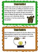 Forms of Energy Task Cards