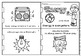 Forms of energy little reader and foldable