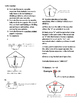 Formula X'press: A Graphic Organizer for Math in Science