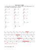 Formulas - Reference Angles