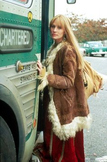 Forrest Gump Fashion