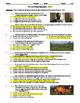 Forrest Gump Film (1994) 15-Question Multiple Choice Quiz