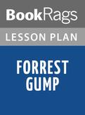 Forrest Gump Lesson Plans