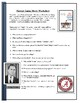 Forrest Gump Movie Guide - Word File