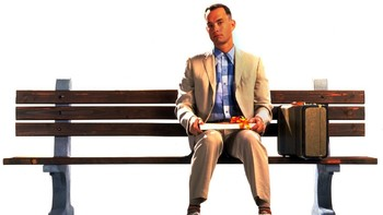 forrest gump video guide by one stop history shop tpt forrest gump video guide