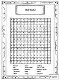 Fortnite Word Search en Francais