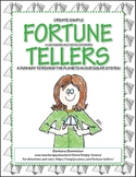 Fortune Tellers for Planets
