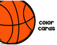 Forward Facts & Opinions (Basketball Literacy Center)
