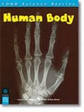 Foss Human Body Investigation Notes, Quizzes, and Unit Test