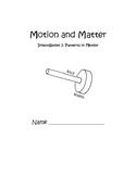Foss Motion and Matter Inv 2