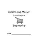 Foss Motion and Matter Inv 3