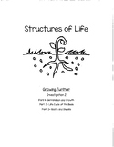 Foss Structure of Life Inv 2