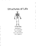 Foss Structures of Life Inv 4