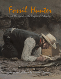 Fossil Hunter an ebook